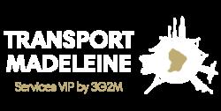 Transport Madeleine